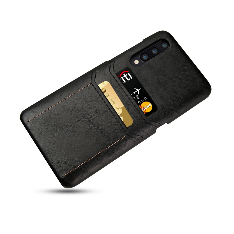 Leather Shockproof Case for <font><b>Xiaomi</b></font> <font><b>Mi</b></font> <font><b>9</b></font> <font><b>SE</b></font> Case Luxury Card Holder Back Cover Ultra Thin <font><b>Capa</b></font> for <font><b>Xiaomi</b></font> <font><b>Mi</b></font> 8 <font><b>SE</b></font> <font><b>9</b></font> Case Coque image
