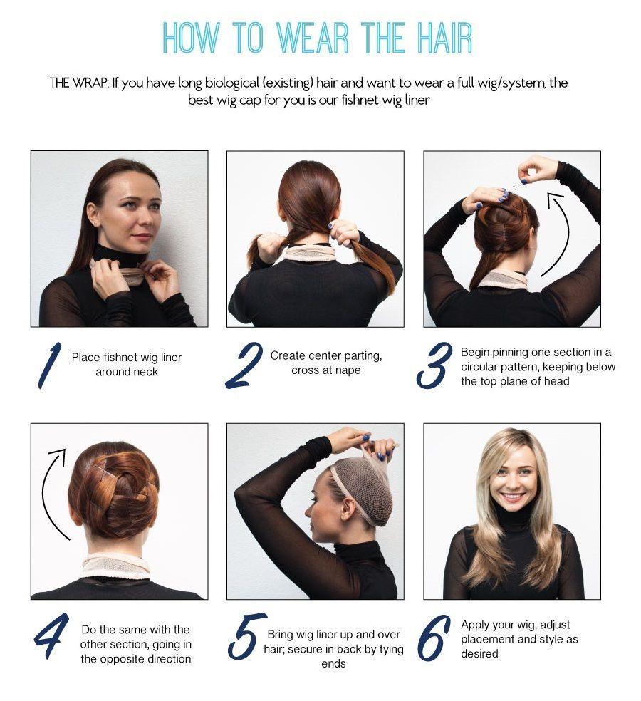 sintéticas para as mulheres diário moda cosplay peruca