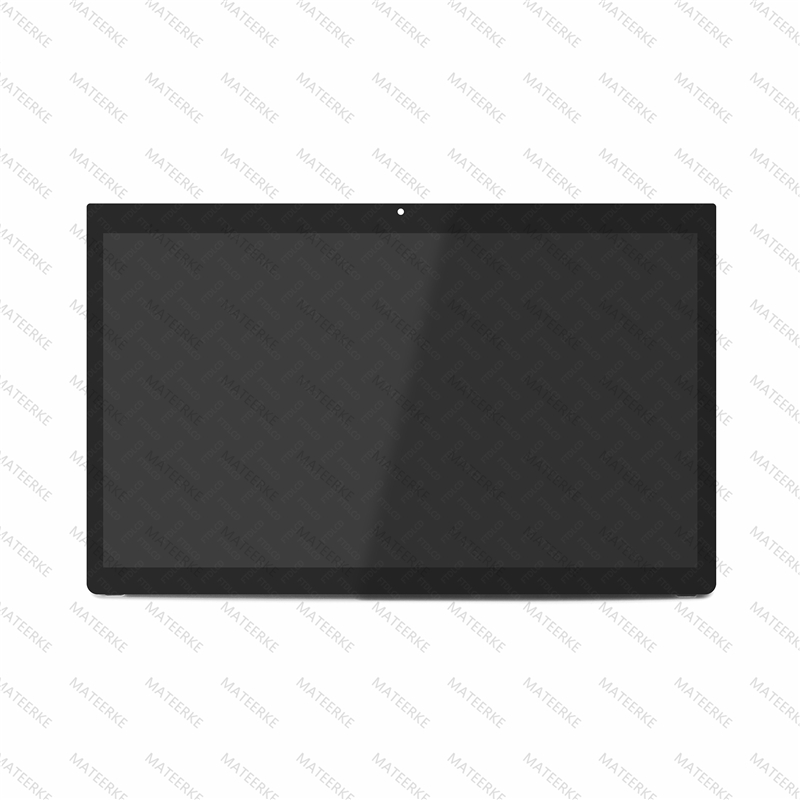 FHD LCD Display Touch Digitizer Screen Glass Assembly for <font><b>Dell</b></font> Latitude <font><b>7490</b></font> P73G002 image