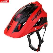 BATFOX cycling helmet men\x27s racing Women Men Adult bike helmet