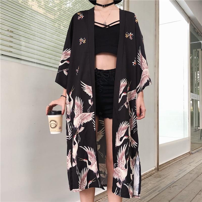 Japanese Kimono Traditional Japanese Traditional Dress Korean Traditional Dress Japanese Yukata Japanese Dress Yukata