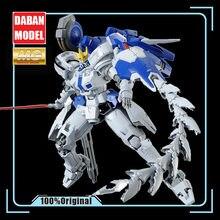 Dabe-figuras de acción modelo MG1/100 Tallgeese3, regalos para niños