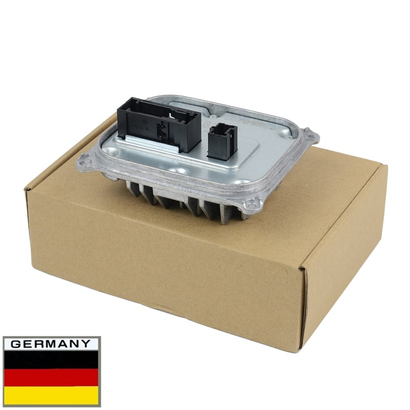 AP02 Xenon HID farol lastro unidade de controle para Mercedes Classe C-W205 S205 C205 A205 Novo A2059005010 módulo