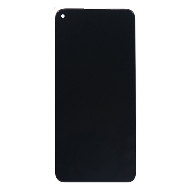 """For Huawei Honor 20 YAL L21 YAL L41 YAL AL10 LCD Display With Touch Screen Digitizer Glass Combo Assembly Replacement 6.26"""""""