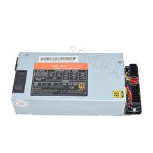 Power-Supply K39 550W FLEX-650 for K35/S3/M41m24/550w Brand-New Genuine Small 1U Well-Tested
