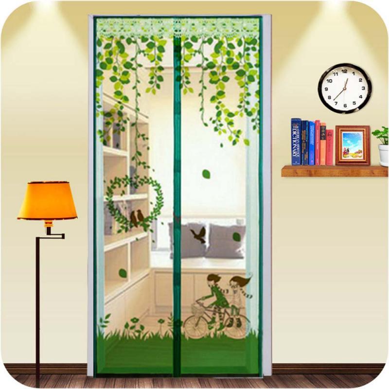 Купить магнитная ошибка для экрана двери окна шторы дома защищает внутренние