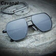 Óculos de sol masculino polarizado uv400, óculos de sol masculino polarizado de alta qualidade, vintage, de alumínio e magnésio