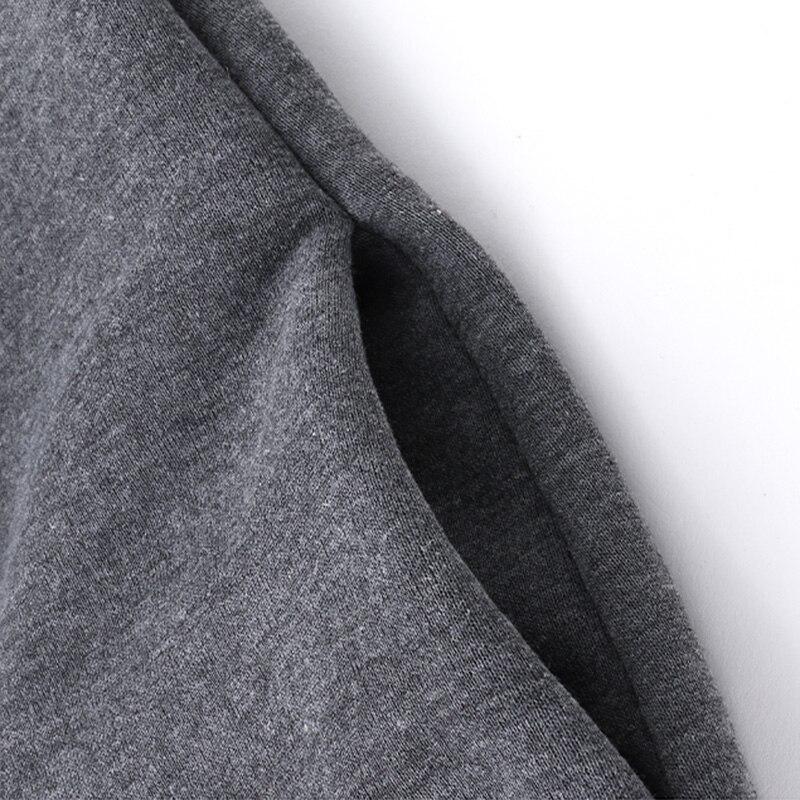 H94d05ba6aa984d709b907c5a768d10e9p 2019 ZANZEA Winter Hoodies Sweatshirt Women Hooded Zip Long Sleeve Fleece Irregular Boyfriend Pockets Long Coat Jacket Plus Size
