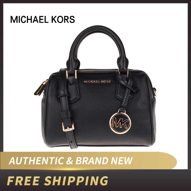 pictures of michael kors bags