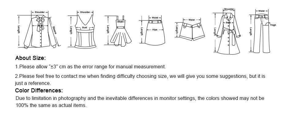 Женское облегающее платье с лямкой на шее модное зимнее и разрезом