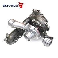 Completo turbo carregador 773720 755046 740067 para opel astra h signum vectra c zafira b 1.9 cdti z19dth 110kw 150hp 849537 5860015