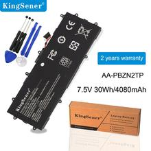 KingSener New Battery For Samsung AA-PBZN2TP BA43-00355A 905S3G-K01 910S3G-K01 910S3G-K02 915S3G-K04