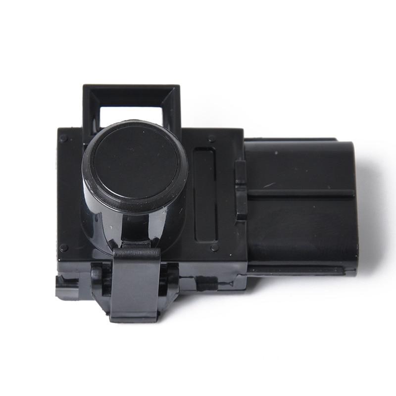 89341 33180 PDC Parking Sensor Fits for Toyota 07 14 4.0L Corolla 3ZZFE 1ZZFE|Switch Control Signal Sensor| |  - title=