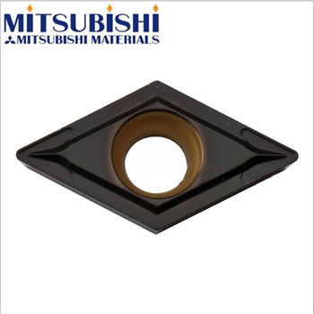 Mitsubishi DCMT11T304 DCMT11T308 UC5115 carbide insert cutting tool lathe turning tool holder machine S25S-SDUCR11 cast iron