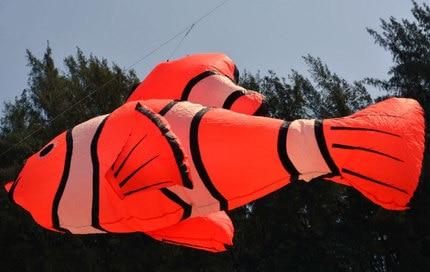 animal kites 03