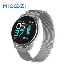 Sports Watch 4 Smart Watch Heart Rate Blood Pressure Monitor Fitness Tracker Notification Reminder Wristband Smartwatch origianl garmin vivoactive hr smart watch bluetooth 4 0 waterproof smartwatch heart rate monitor wristband gps