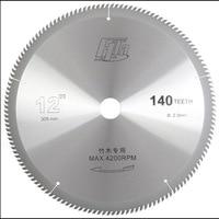 https://ae01.alicdn.com/kf/H94d5d0461664406491ba09461affb2eep/Super-305-2-0-30-25-4mm-140Z-Thin-kerf-Super.jpg