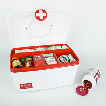 2979ab Free Shipping On Emergency Kits And More