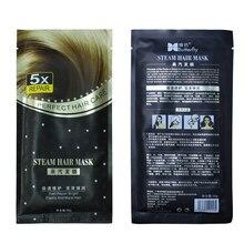 Keratin Argan Oil Treatment Hair