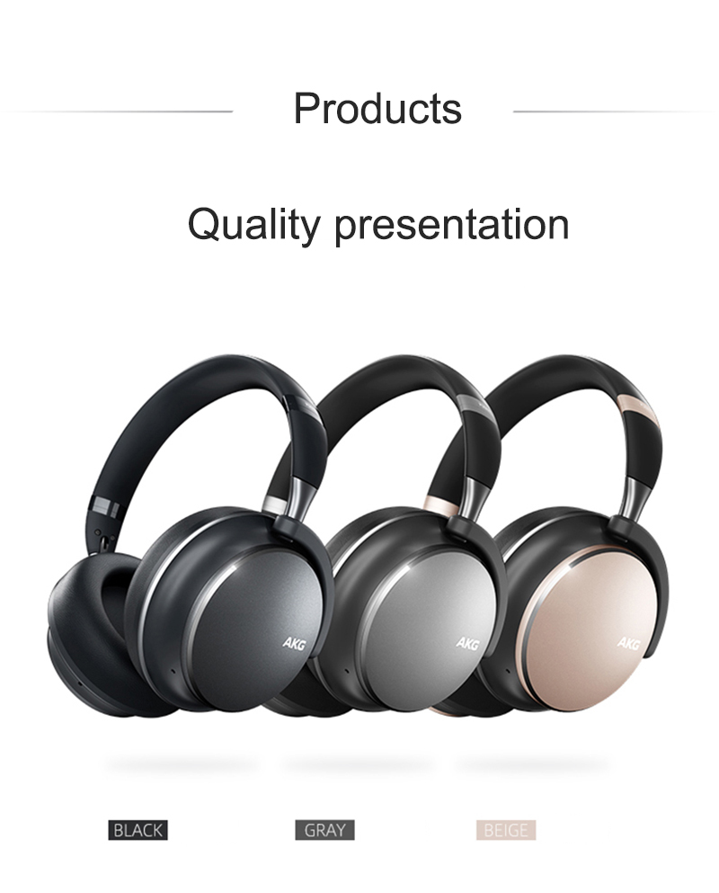 ativo pausa inteligente fone de ouvido para esporte música android ios