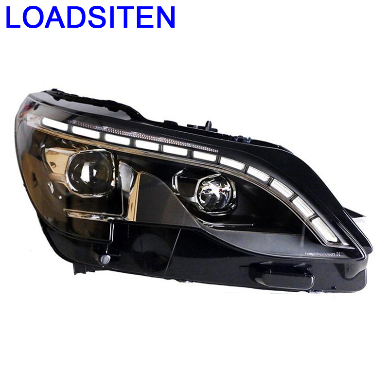 accessory-assessoires-automovil-assembly-exterior-drl-led-daytime-running-lights-car-lighting-headlights-17-18-for-peugeot-5008