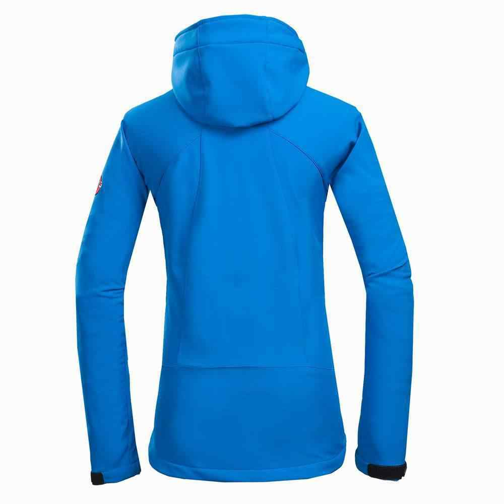 Зимняя спортивная куртка для мужчин и женщин, ветрозащитная походная одежда 2019, спортивная одежда для бега, треккинга, ветровка