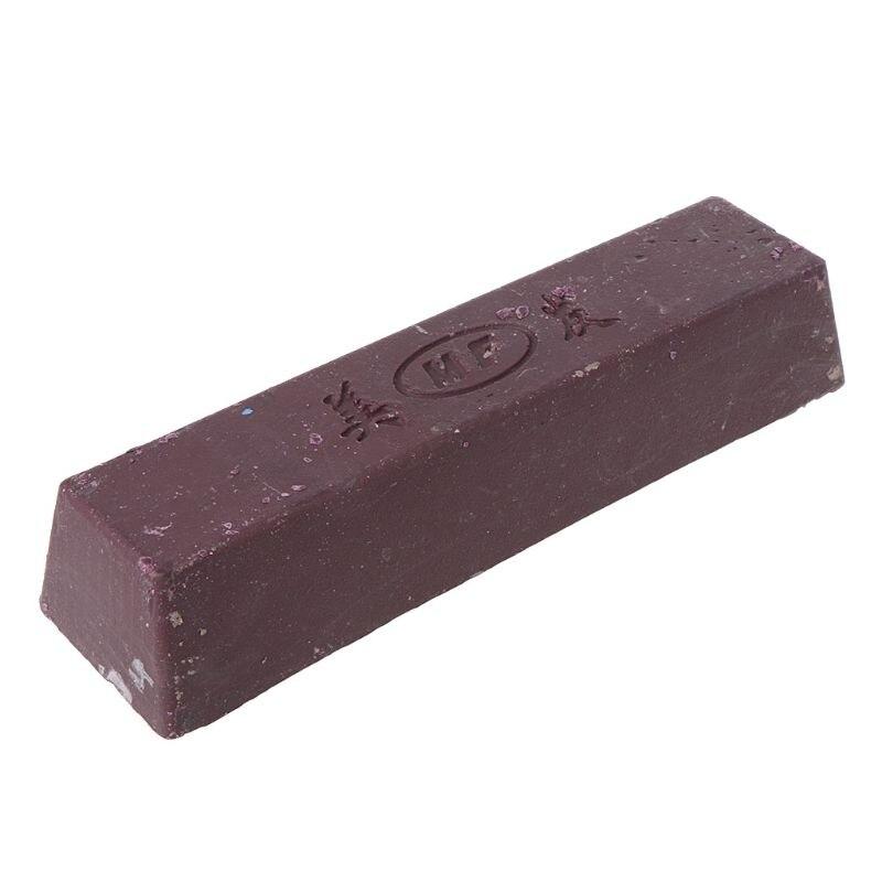 Abrasive Rough Polishing Paste…
