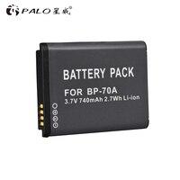 https://ae01.alicdn.com/kf/H94d94deb71954df1ab8289dfcbe31036e/PALO-2pcs-แบตเตอร-สำหร-บ-samsung-แบตเตอร-bp70a-es65-mv800-พร-อม-LCD-charger-bp-70a.jpg