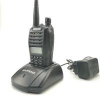 baofeng uv 2pcs Baofeng UV-B6 מכשיר הקשר 5W Samll גודל רדיו Ham Comunicador נייד משדר שני הדרך רדיו UV B6 Woki טוקי רדיו FM (5)