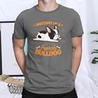 Men s T-Shirt Anatom...
