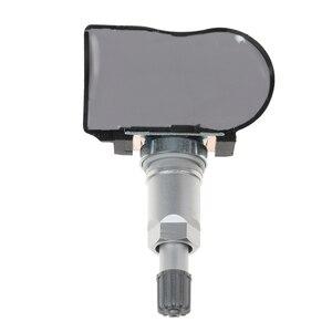 Image 5 - 4 adet 52933 D4100 433MHZ TPMS sensörü lastik basıncı izleme Hyundai için sensör Kia NIRO Optima Sportage Sorento 52933D4100