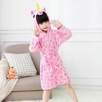 Pink unicorn 2