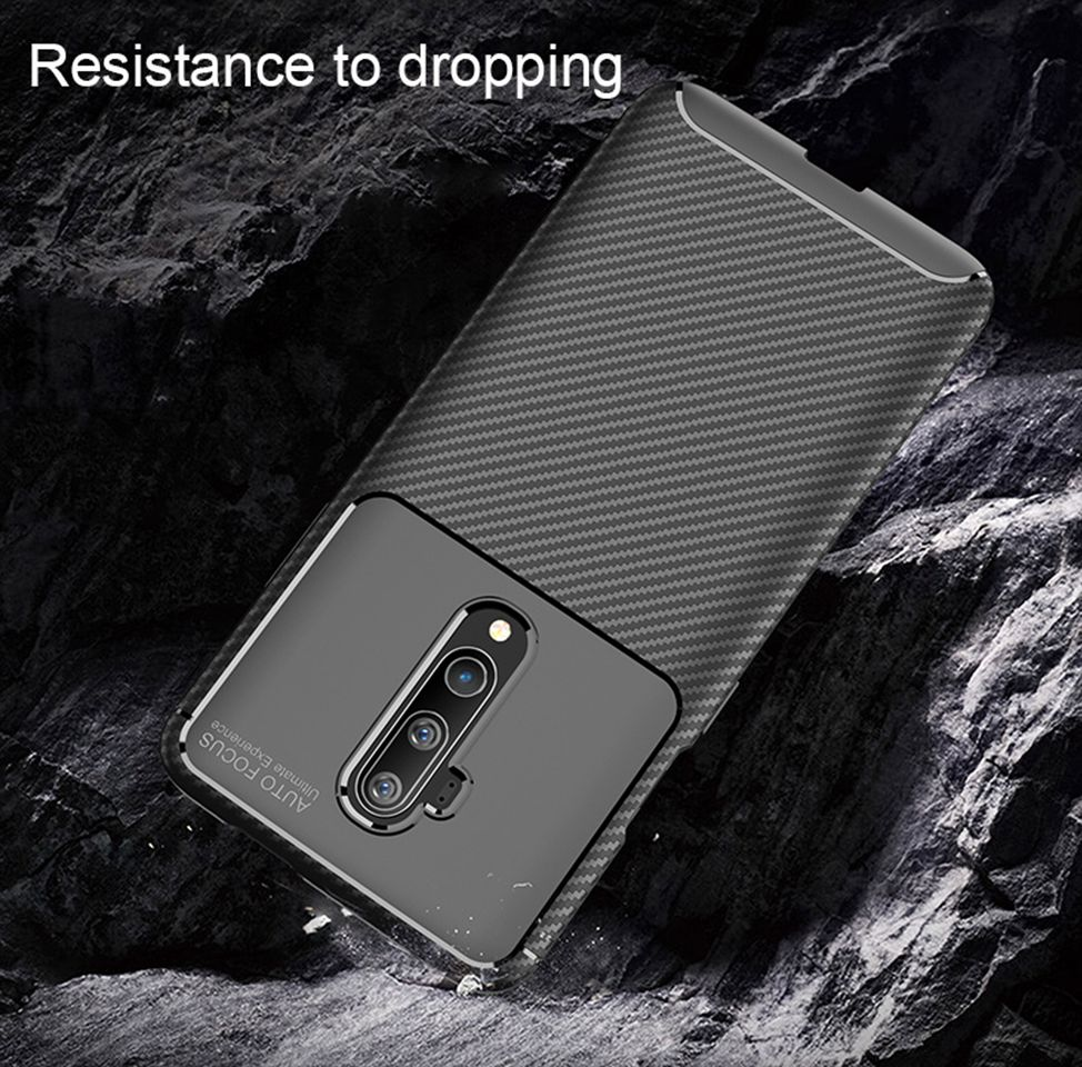 Case For Oneplus 7T Pro 7 Oneplus7T 1+7 Oneplus6 Cover Veins Silicone Protective Phone Case For Oneplus 7T Pro 6 6T Coque Shell (7)