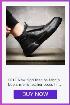 Tleni 2019 tênis femininos primavera novos sapatos