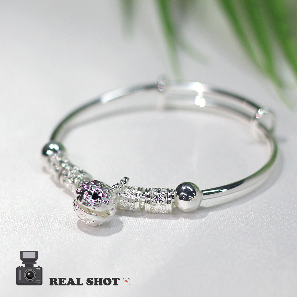 Bracelet Bangle Jewelry...