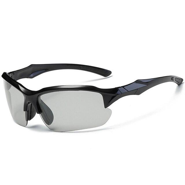 Esporte da bicicleta de estrada óculos de sol uv400 das mulheres dos homens ciclismo 2020 ao ar livre correndo óculos de pesca bicicleta oculos fietsbril 5