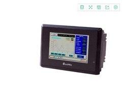 XINJE TG465-MT 4,3 дюйма, сенсорная панель HMI 480*272, есть в наличии, быстрая доставка