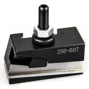 Image 3 - Быстросменный держатель для инструментов типа униформы GIB, 250 001 010