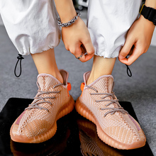 sneakers mens running shoes boost sport men women for