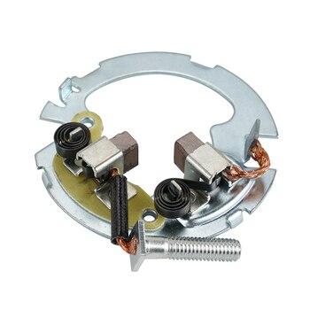 Arrancador de carbono para Motor ATV, para Honda Foreman 400, 450, 500, Recon Sportrax 250, TRX250X, 2009