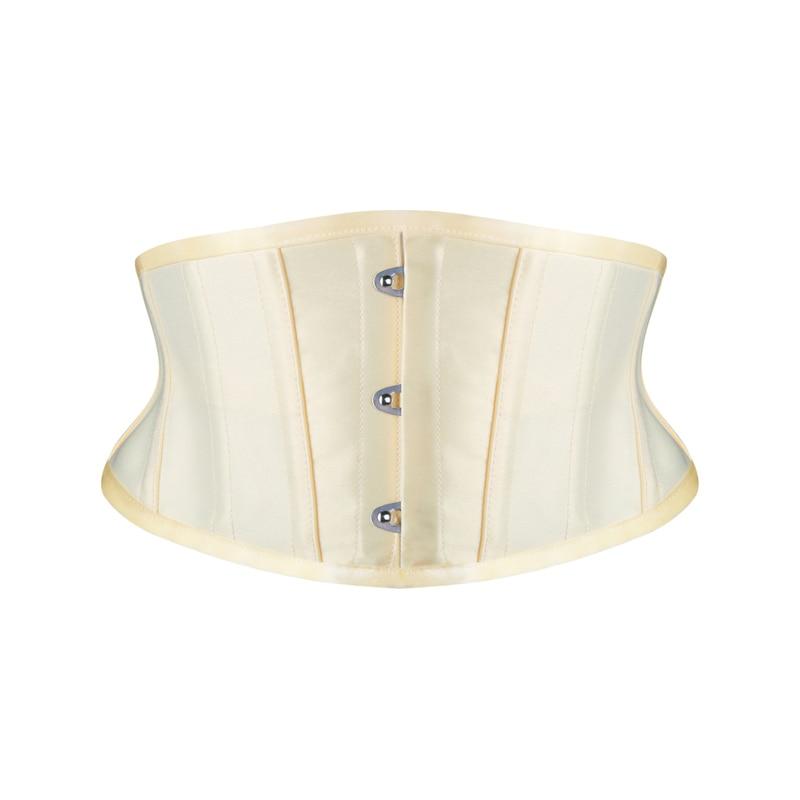corset-underbust