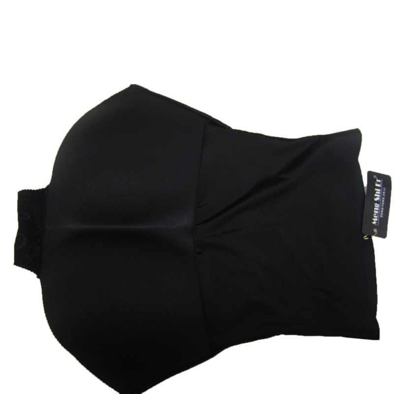Женское корректирующее белье с высокой талией, бесшовный контроль, Корректирующее белье для похудения, брюки с подтягивающим эффектом, нижнее белье, тренажер для талии