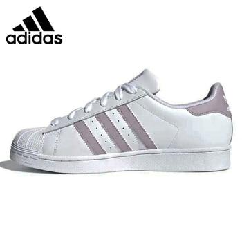 zapatillas adidas mujer superstar 41