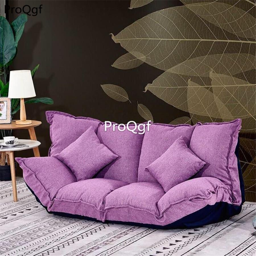 Ngryise 1 мягкий диван для отеля и 2 подушки Классические - Цвет: 15