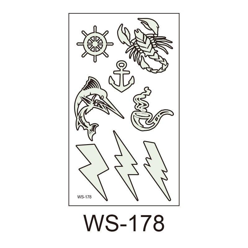 WS-178