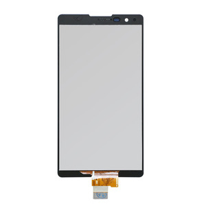 Image 4 - LCD Display Touch Screen For LG X Power K220 K220DS Digitizer Assembly With Frame K220DSF K220DSZ K220F K220H K220T Replace Part