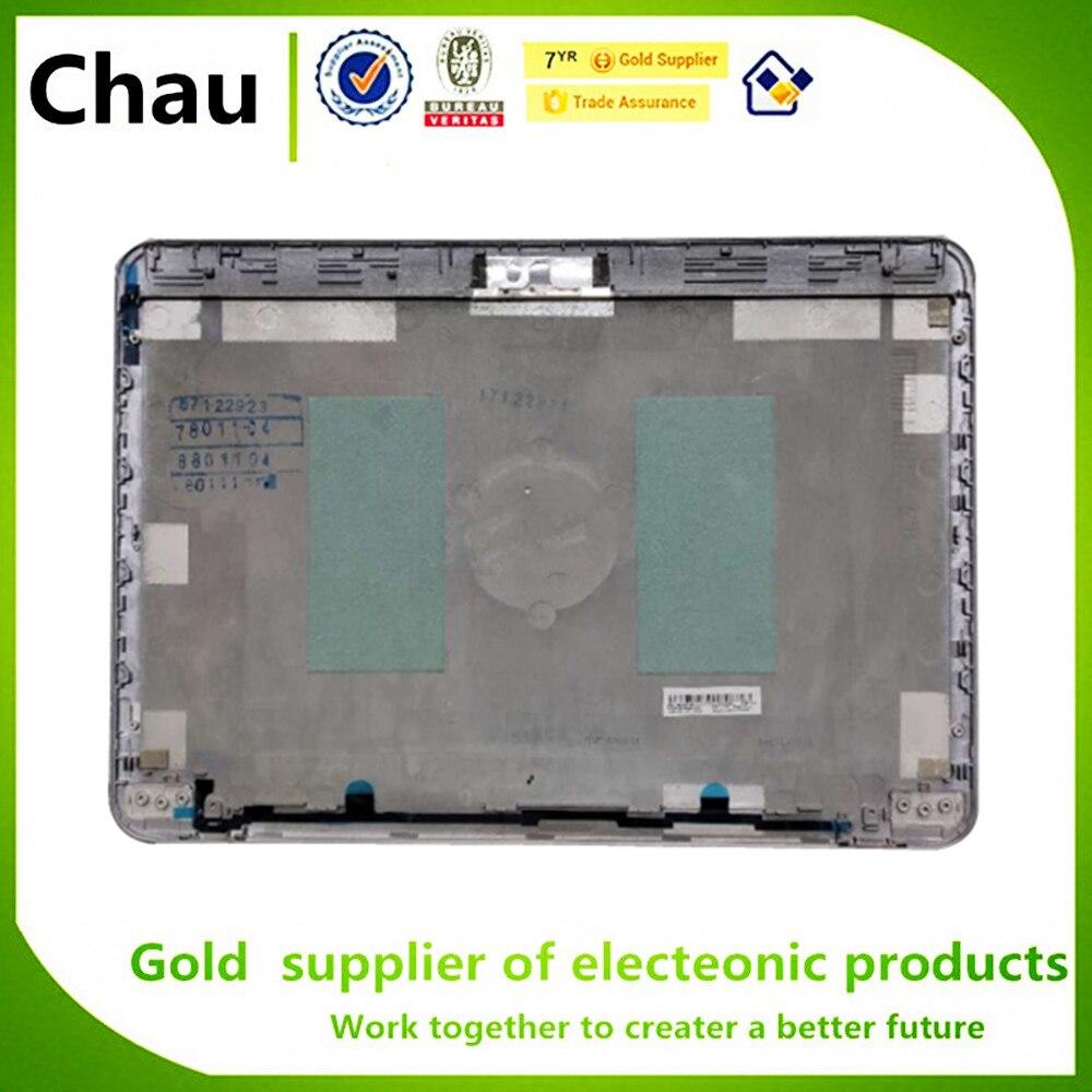 New For HP 15-DA 15-DB 15G-DR 15G-DX 15Q-DS LCD Back Cover Rear Lid L49987-001