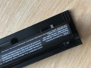Image 2 - Vi04 756743 001 bateria para hp village 15 p084no 17 notebook pc HSTNN DB6I HSTNN DB6K HSTNN LB6J TPN Q141 TPN Q142