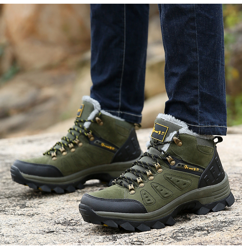 H94e6a972ffe943558f2436d9697bc0b1E VESONAL 2019 New Autumn Winter Sneakers Men Shoes Casual Outdoor Hiking Comfortable Mesh Breathable Male Footwear Non-slip