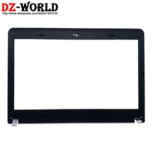 New Original Shell B Cover Screen Border LCD Front Frame Bezel for Lenovo Thinkpad E431 E440 Laptop AP0SI000200